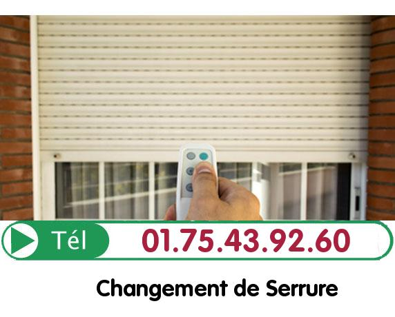 Depannage Serrurier Colombes 92700